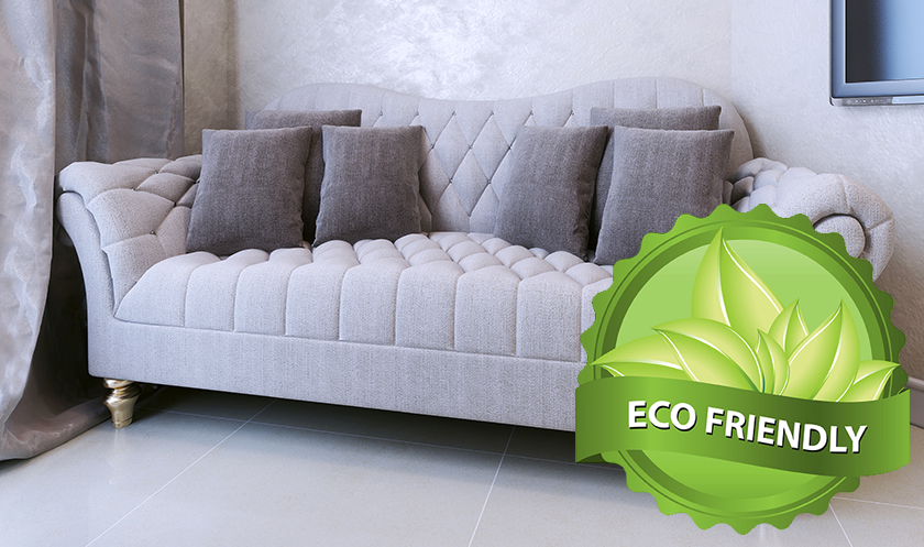 Eco Friendly Cleaning - Broadway Junction 11233