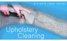 Upholstery Cleaning - Dumbo 11201
